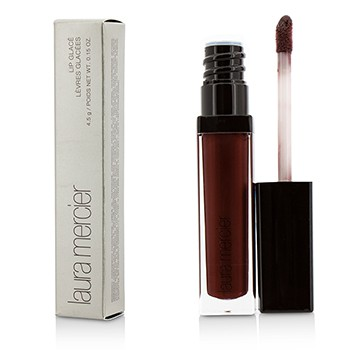 Laura Mercier Lip Glace - Garnet