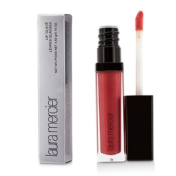 Laura Mercier Lip Glace - Daiquiri