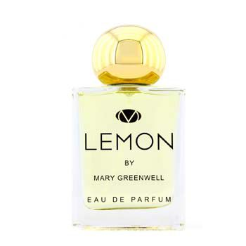 Mary Greenwell Lemon Eau De Parfum Spray