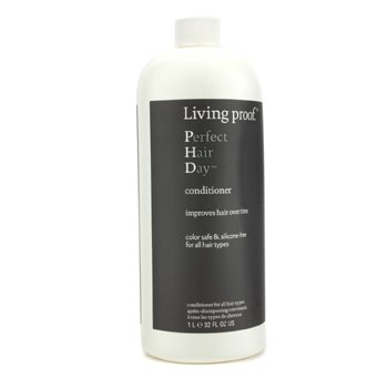Living Proof Perfect Hair Day (PHD) Conditioner (For All Hair Types)