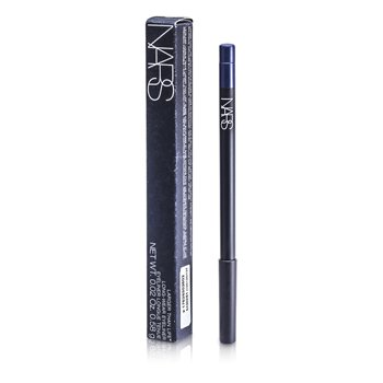 NARS Larger Than Life Eye Liner - #Rue Saint Honore