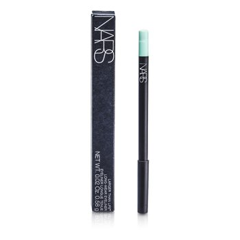 NARS Larger Than Life Eye Liner - #Barrow Street