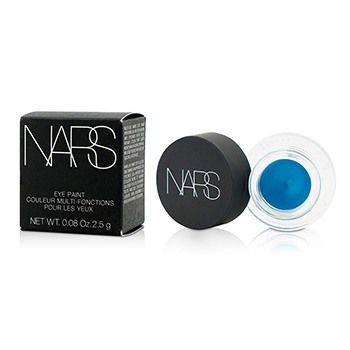 NARS Eye Paint - Soloman Islands