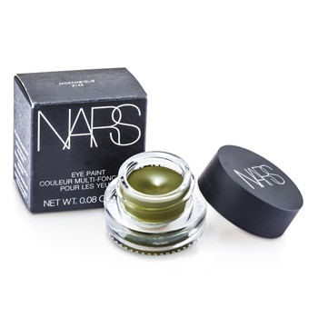 NARS Eye Paint - Mozambique