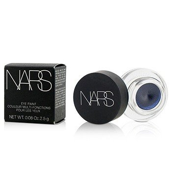 NARS Eye Paint - Ubangi