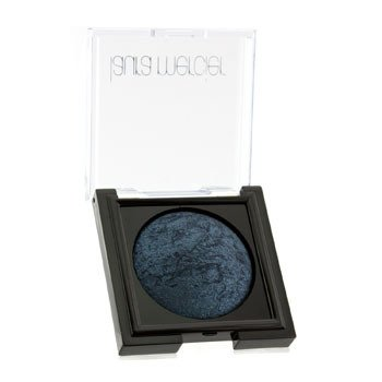 Laura Mercier Baked Eye Colour - Nightfall