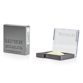 Laura Mercier Baked Eye Colour - Starlight