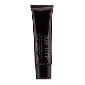 Laura Mercier Oil Free Tinted Moisturizer SPF 20 - Natural