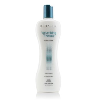 BioSilk Volumizing Therapy Conditioner