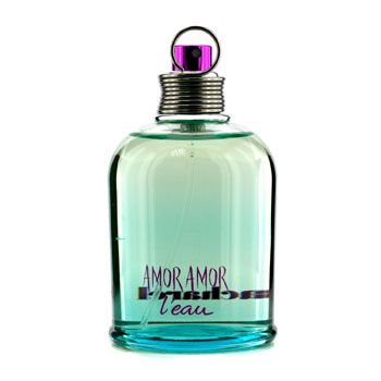 Cacharel Amor Amor L'Eau Eau De Toilette Spray