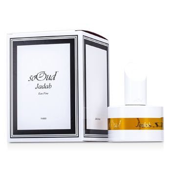 SoOud Jadab Eau Fine Spray