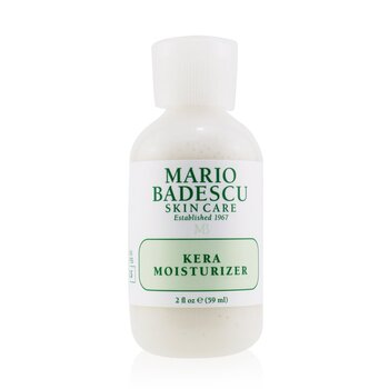 Mario Badescu Kera Moisturizer - For Dry/ Sensitive Skin Types