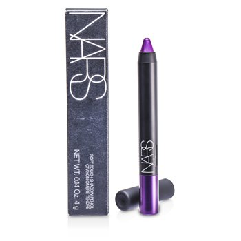 NARS Soft Touch Shadow Pencil - Trash
