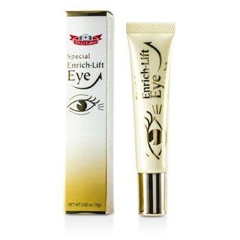 Dr. Ci:Labo Enrich-Lift Eye