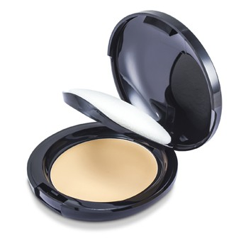 Shu Uemura The Lightbulb Oleo pact Foundation (Case + Refill) - # 774 Light Beige
