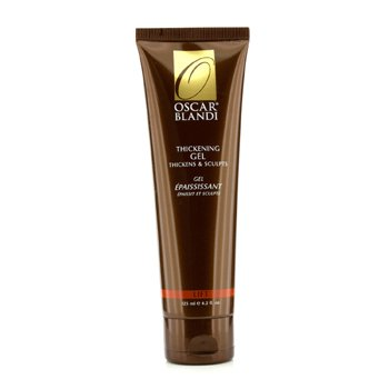 Oscar Blandi Lift Thickening Gel (Thickens & Sculpts)