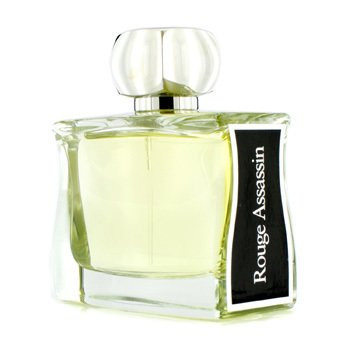 Jovoy Rouge Assassin Eau De Parfum Spray