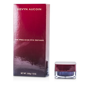 Kevyn Aucoin The Precision Eye Definer With Applicator - # Dazzle