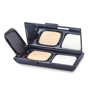 NARS Radiant Cream Compact Foundation (Case + Refill) - # Siberia (Light 1)