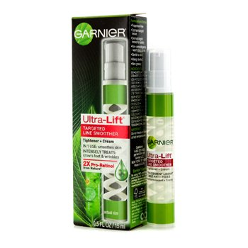 Garnier Ultra Lift Targeted Line Smoother