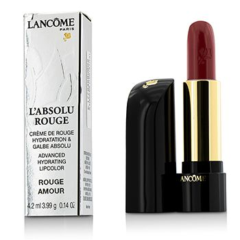 Lancome L Absolu Rouge - No. 160 Rouge Amour