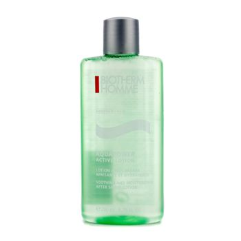 Biotherm Homme Aquapower Active Lotion