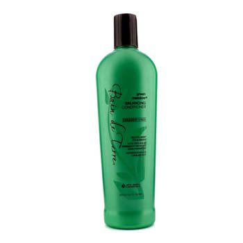 Bain De Terre Green Meadow Balancing Conditioner (For Normal to Oily Hair)