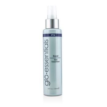 Gloessentials Boost Hair Volumizer (For All Hair Types)