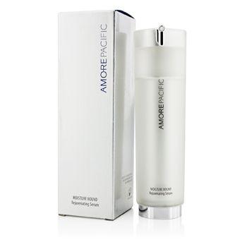 Amore Pacific Moisture Bound Rejuvenating Serum
