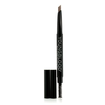 Youngblood Brow Artiste Sculpting Pencil - # Blonde