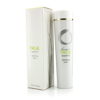 BeingTRUE Essential Clarifying Tonic