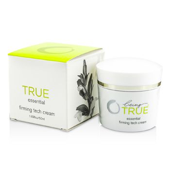 BeingTRUE Essential Firming Tech Cream
