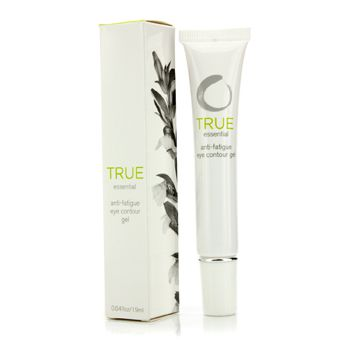 BeingTRUE Essential Anti-Fatigue Eye Contour Gel