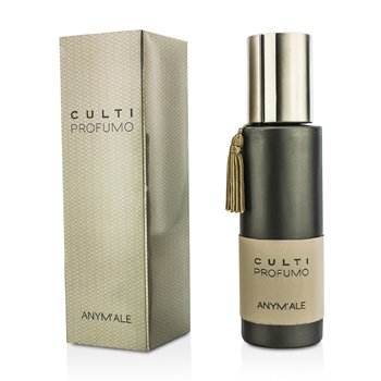 Culti Anymale Eau De Parfum Spray