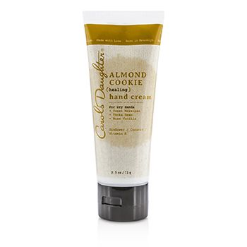 Carol's Daughter Almond Cookie Hand Cream