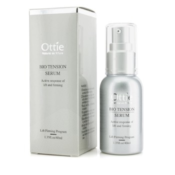 Ottie Lift Firming Program - Bio Tension Serum