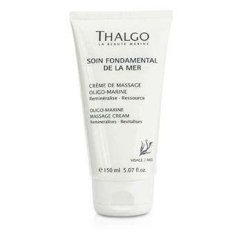 Thalgo Oligo-Marine Massage Cream