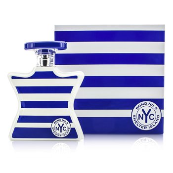 Bond No. 9 Shelter Island Eau De Parfum Spray