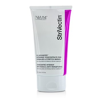 StriVectin StriVectin SD Advanced Intensive Concentrate For Wrinkles & Stretch Marks
