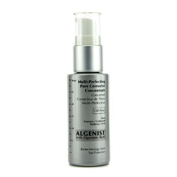 Algenist Multi-Perfecting Pore Corrector Concentrate (Unboxed)