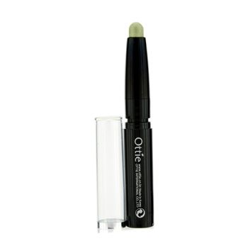 Ottie Shine Stick Shadow - #10 Moss