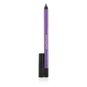Shu Uemura Drawing Pencil - # ME Purple 71