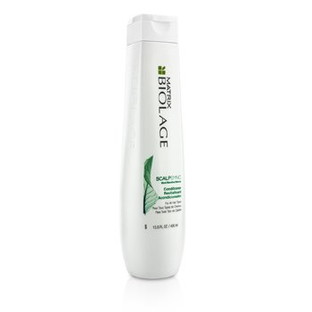 Matrix Biolage Scalpsync Conditioner (For All Hair Types)