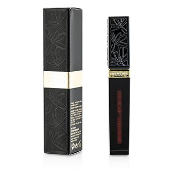Missha Signature Glam Art Triple Lips SPF10 - #TOR02