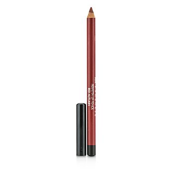 Borghese Perfetta Lip Pencil - #Red Autumn (Unboxed)