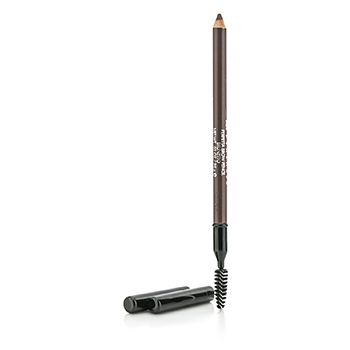 Borghese Perfetta Brow Pencil - Brunetto (Unboxed)