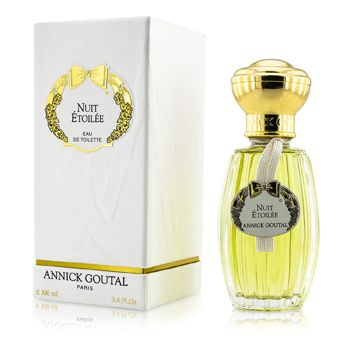 Annick Goutal Nuit Etoilee Eau De Toilette Spray (New Packaging)