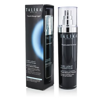 Talika Photo-Beauty Therapy - The Light Essence (Cellular Activator)