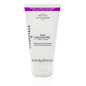 Esthederm Cellular Water Cream (Salon Size)