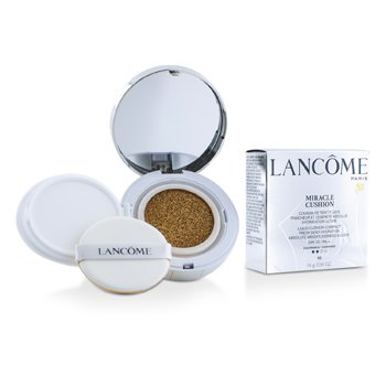 Lancome Miracle Cushion Liquid Cushion Compact SPF 23 - # 02 Beige Rose